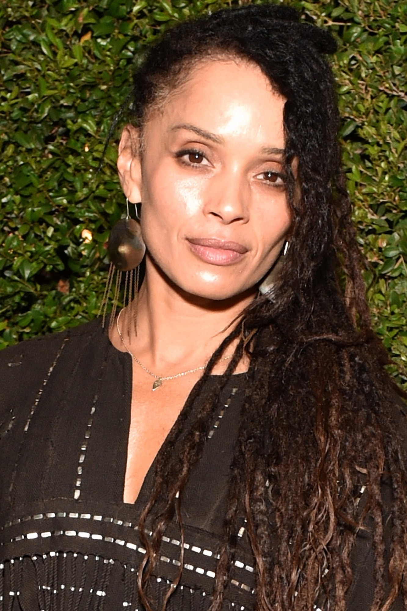 Lisa Bonet Wallpapers