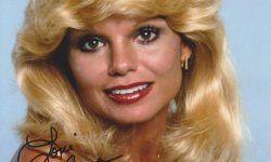 Loni Anderson Wallpapers
