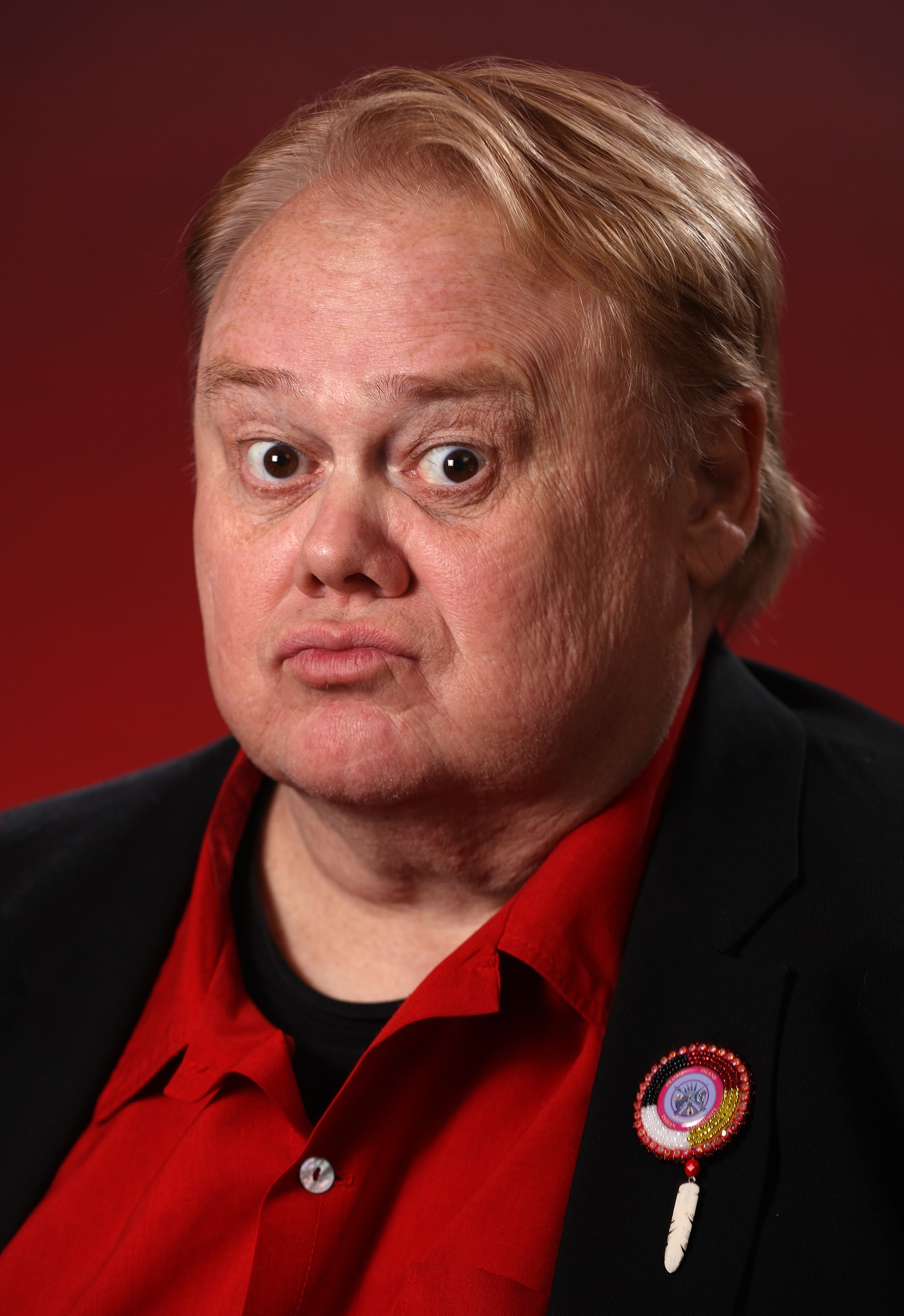 Louie Anderson Wallpapers