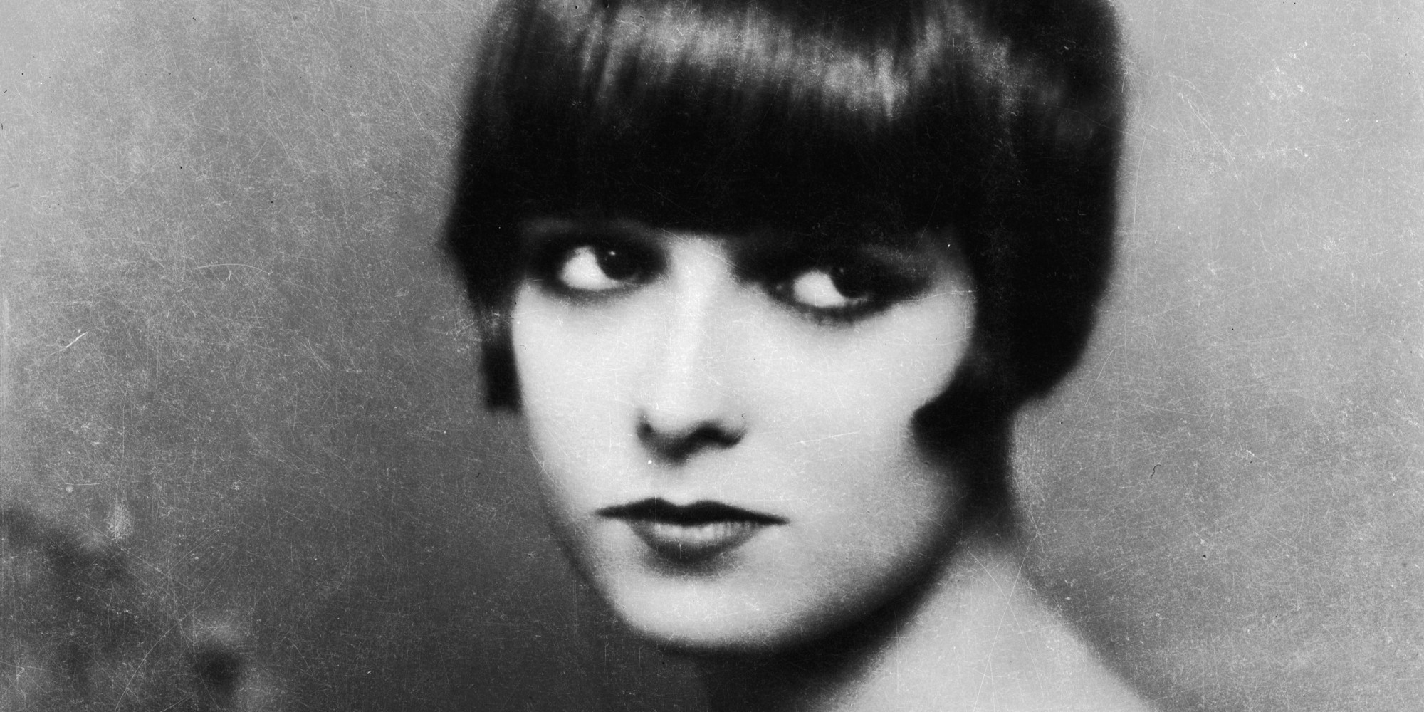 Louise Brooks Wallpapers