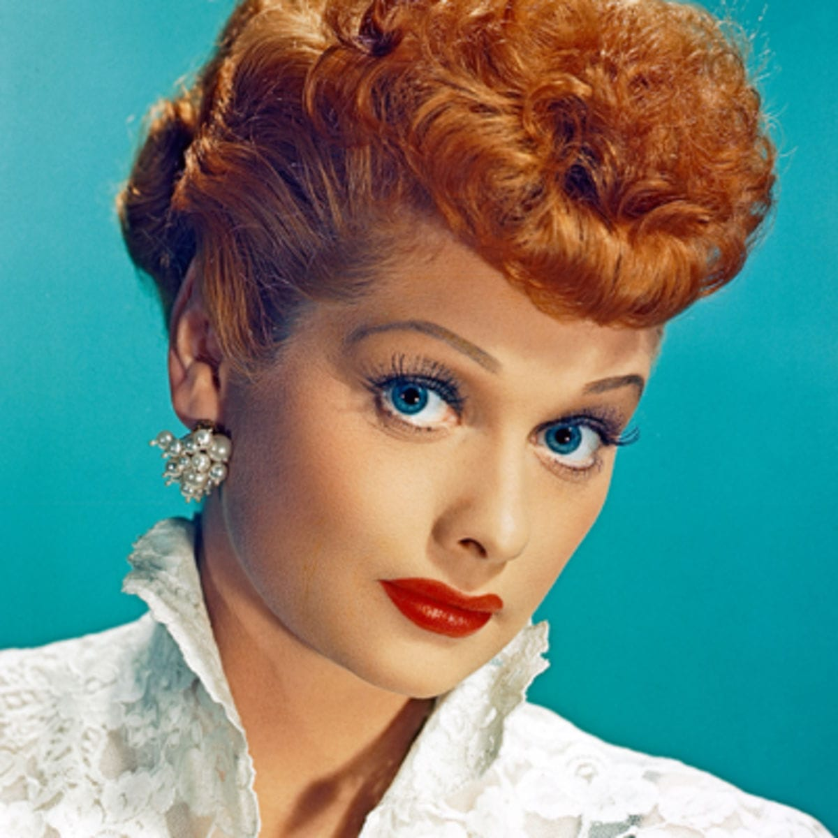 Lucille Ball Wallpapers