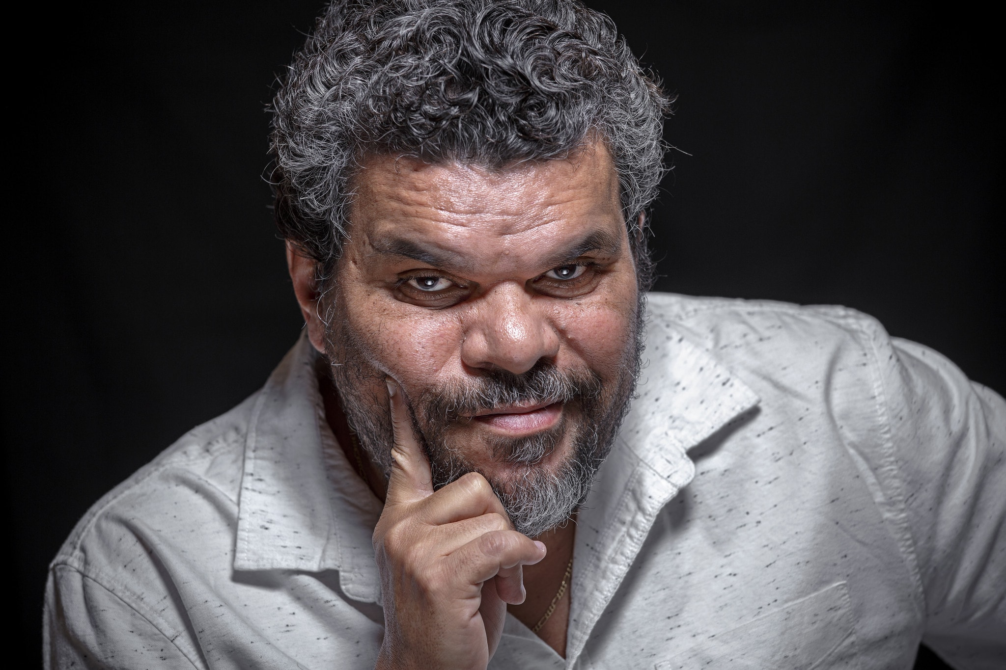 Luis Guzman Wallpapers