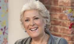 Lynda Bellingham Wallpapers