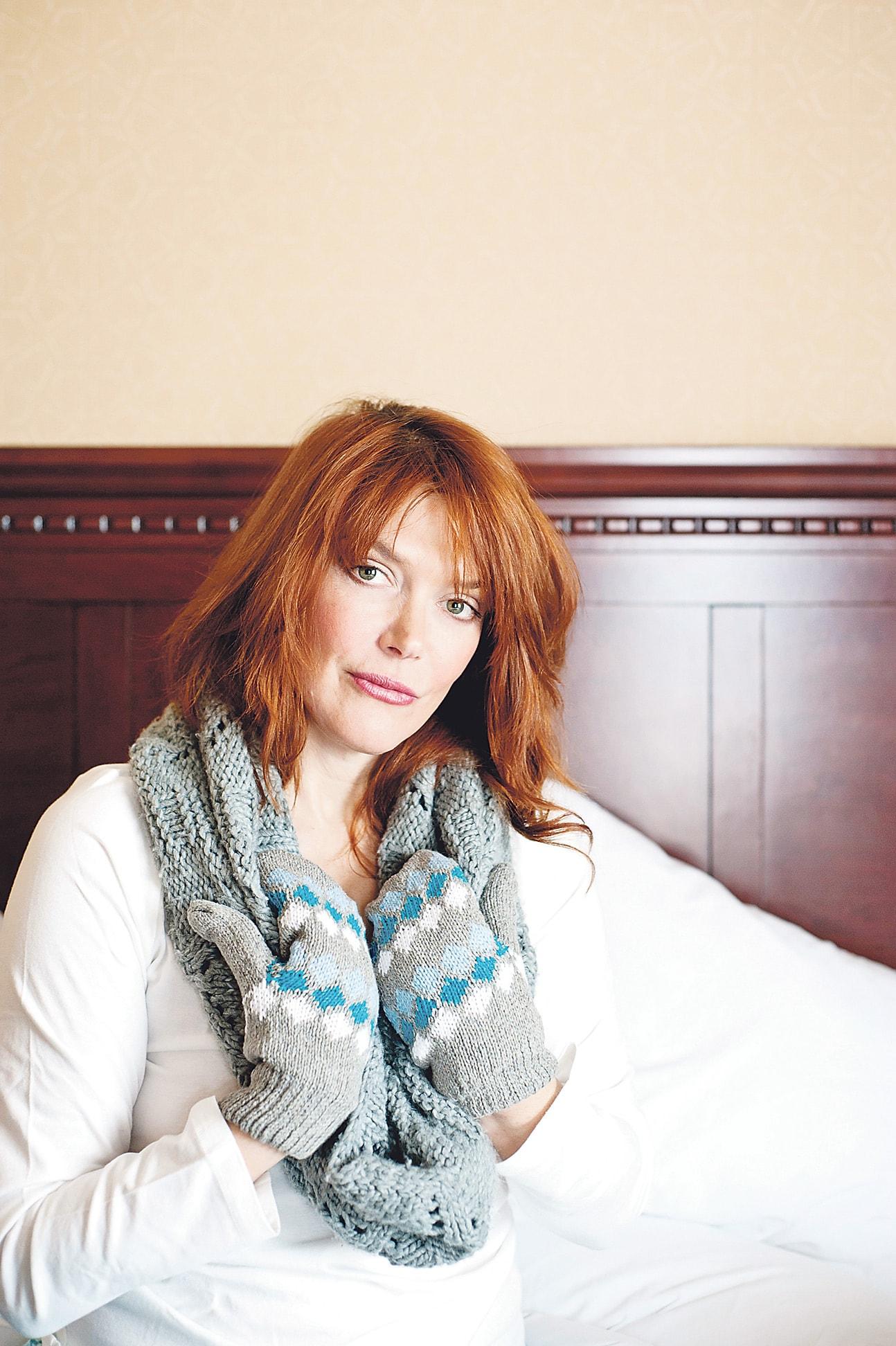 Lynda Boyd Wallpapers