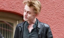 Macaulay Culkin Wallpapers