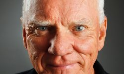 Malcolm Mcdowell Wallpapers