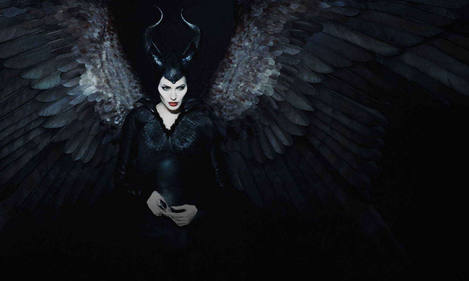 Maleficent Wallpapers