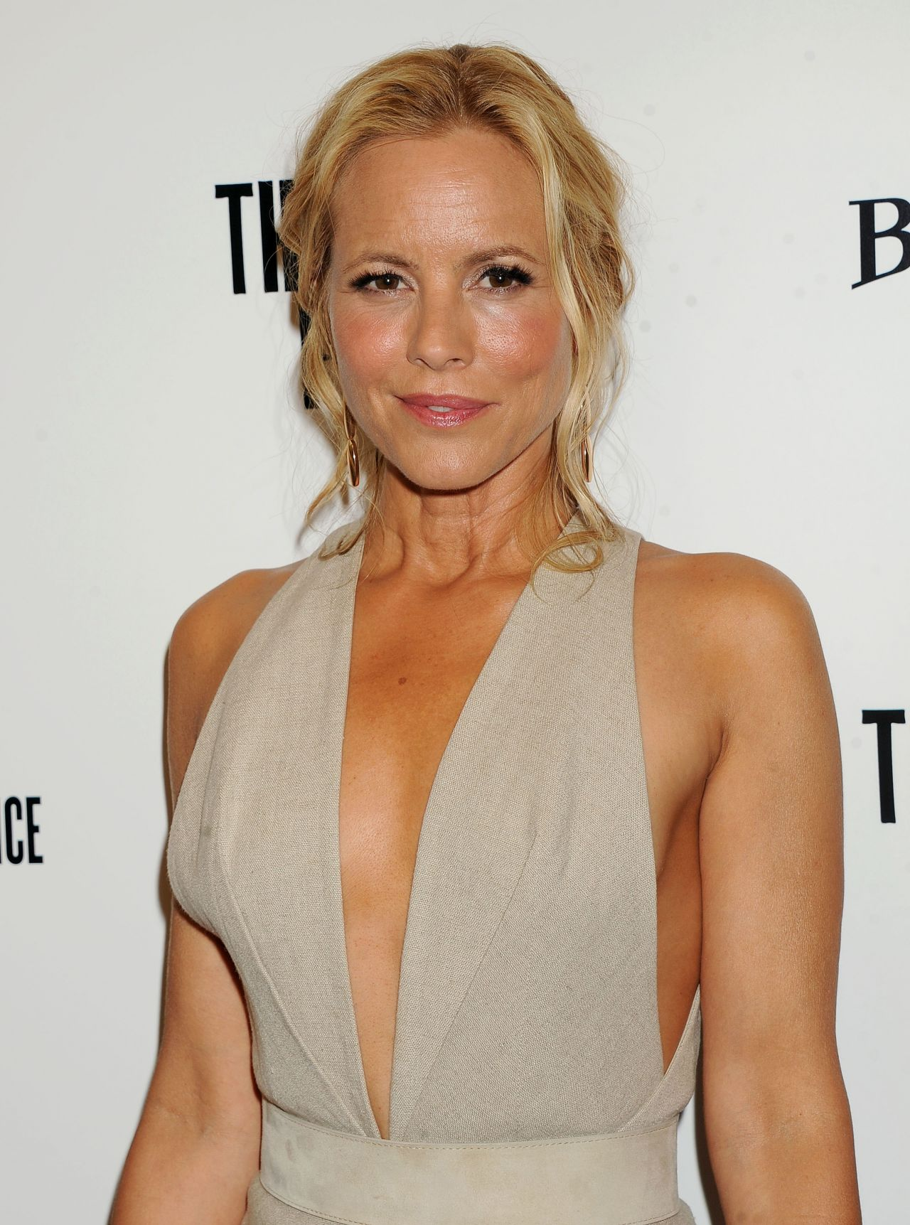 Maria Bello Wallpapers