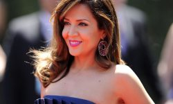Maria Canals Barrera Wallpapers