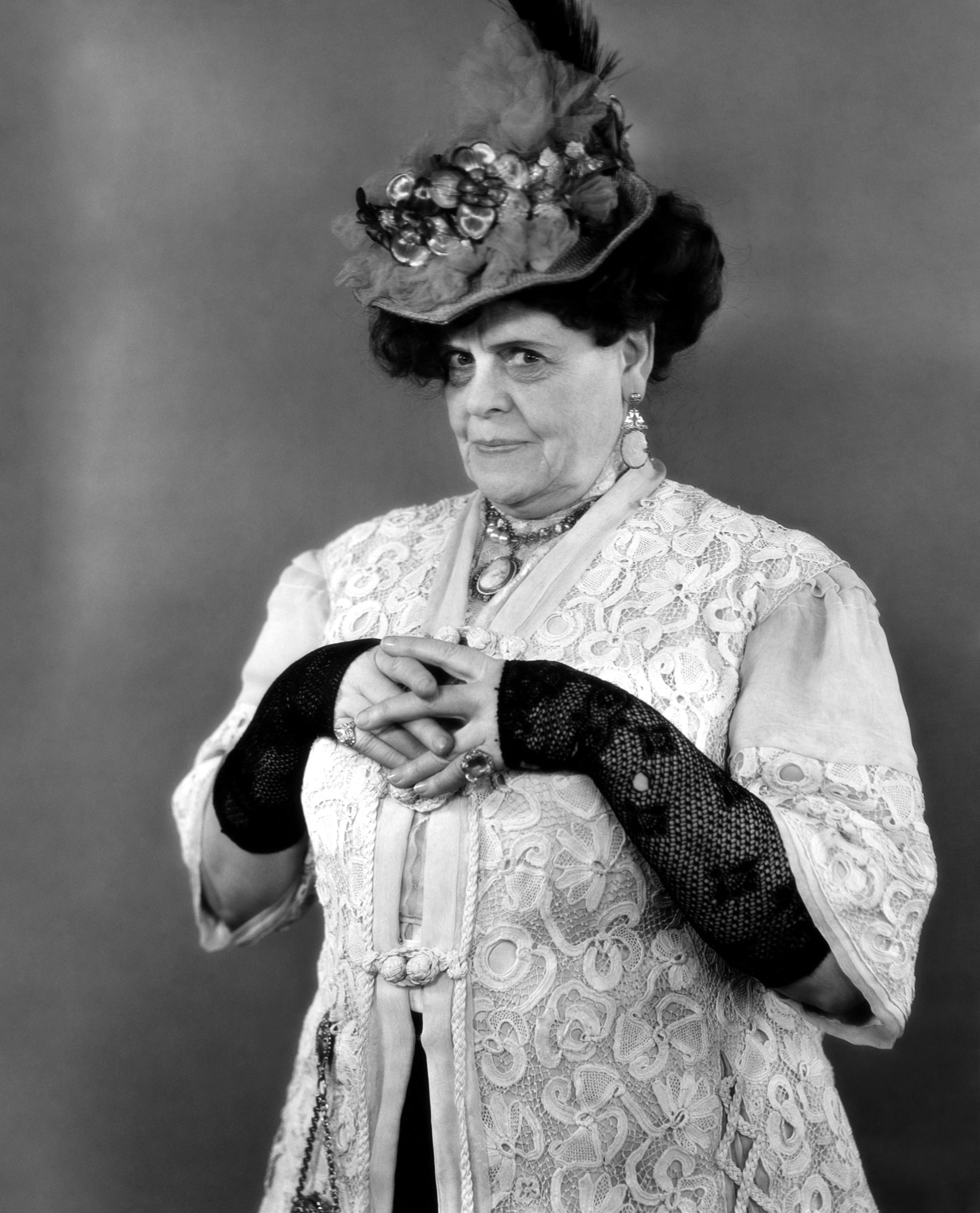 Marie Dressler Wallpapers