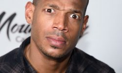 Marlon Wayans Wallpapers