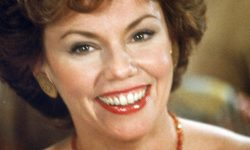 Marsha Mason Wallpapers