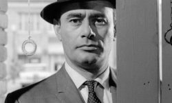 Martin Balsam Wallpapers