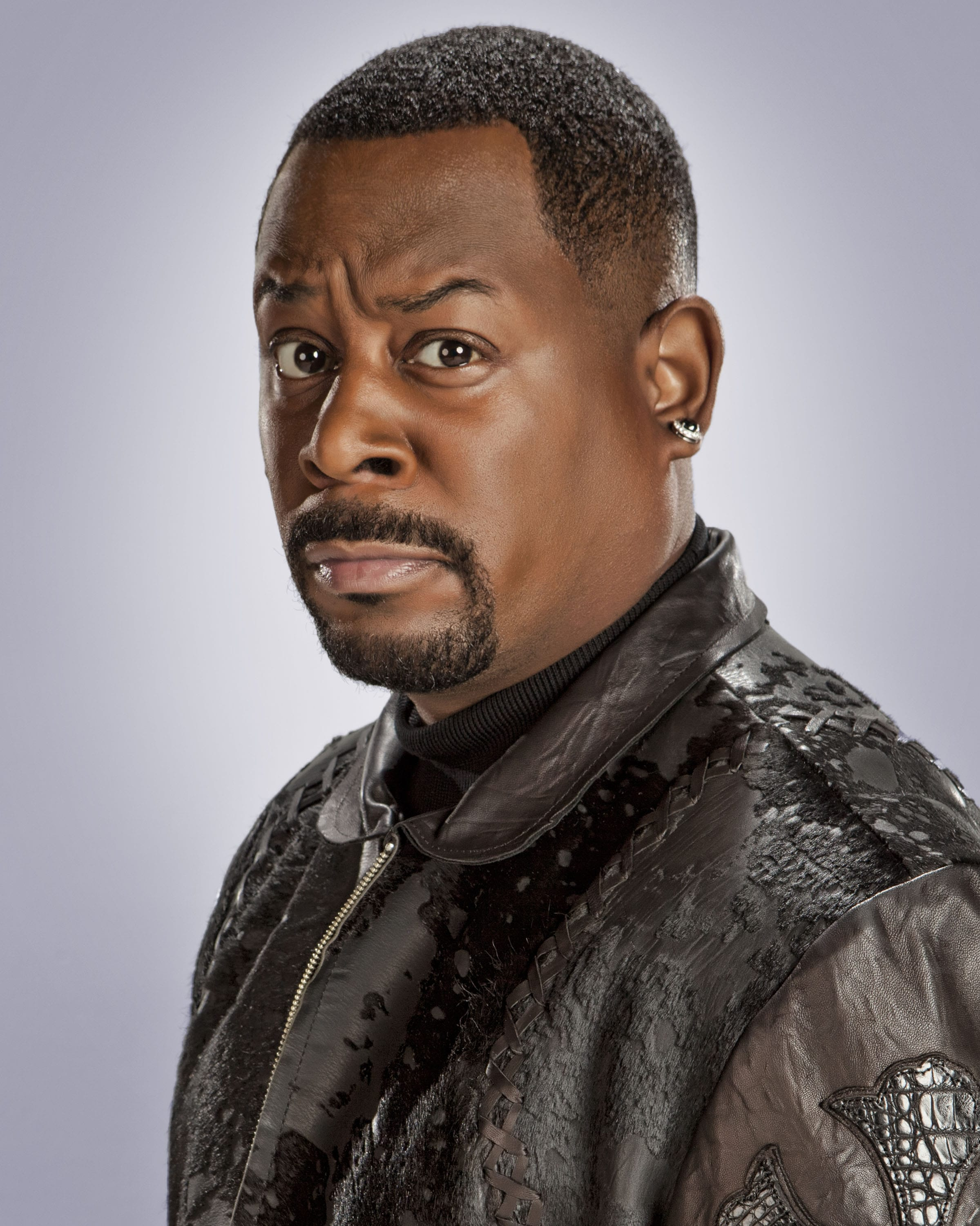 Martin Lawrence Wallpapers