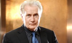 Martin Sheen Wallpapers