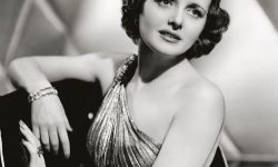 Mary Astor Wallpapers