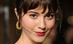 Mary Elizabeth Winstead Wallpapers
