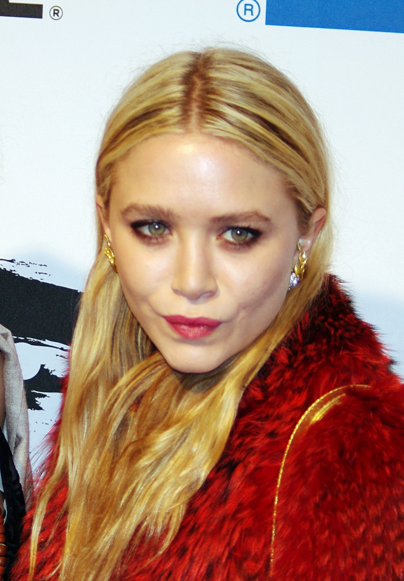 Mary-Kate Olsen Wallpapers