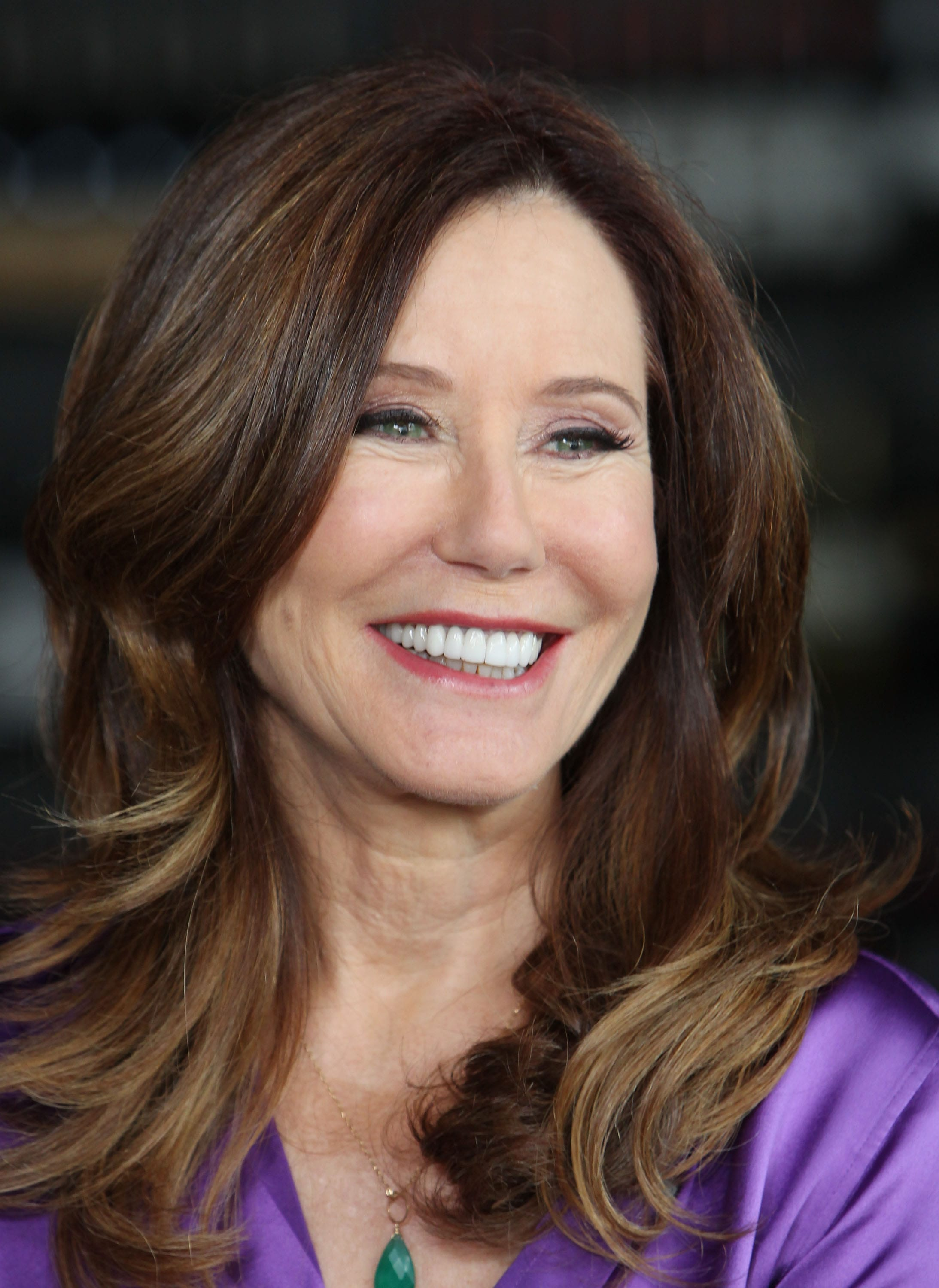 Mary Mcdonnell Wallpapers