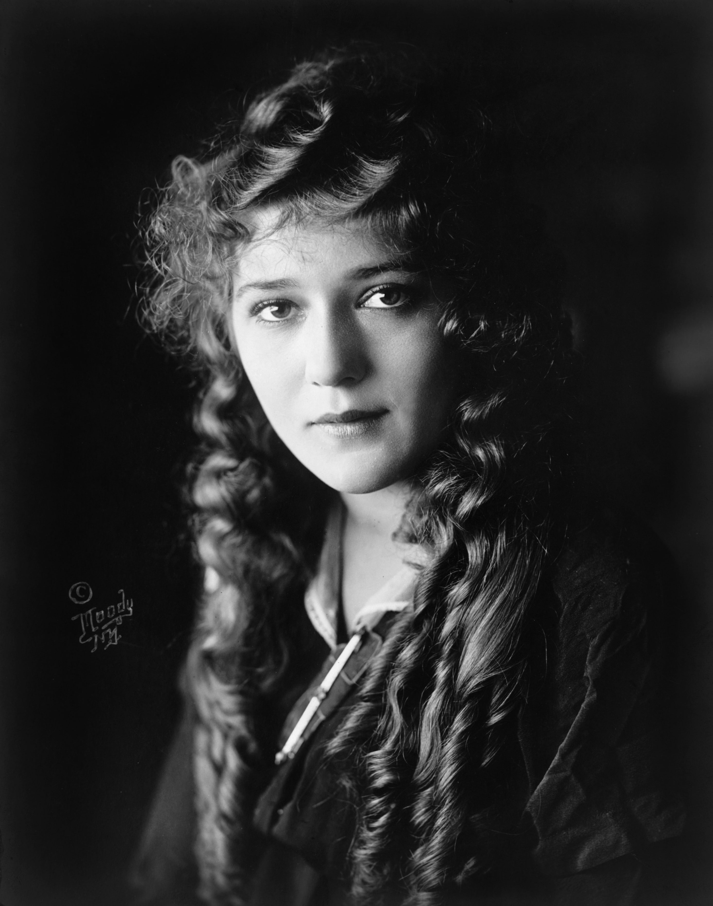 Mary Pickford Wallpapers