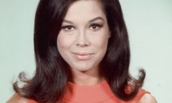 Mary Tyler Moore Wallpapers