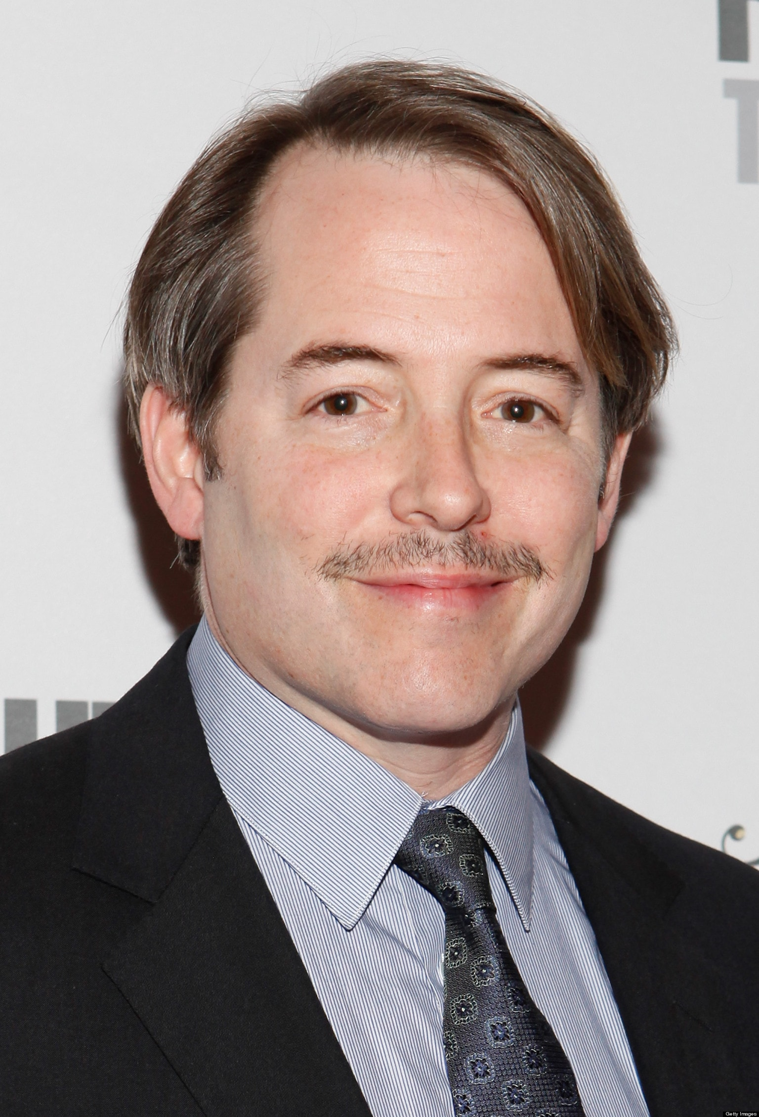 Matthew Broderick Wallpapers