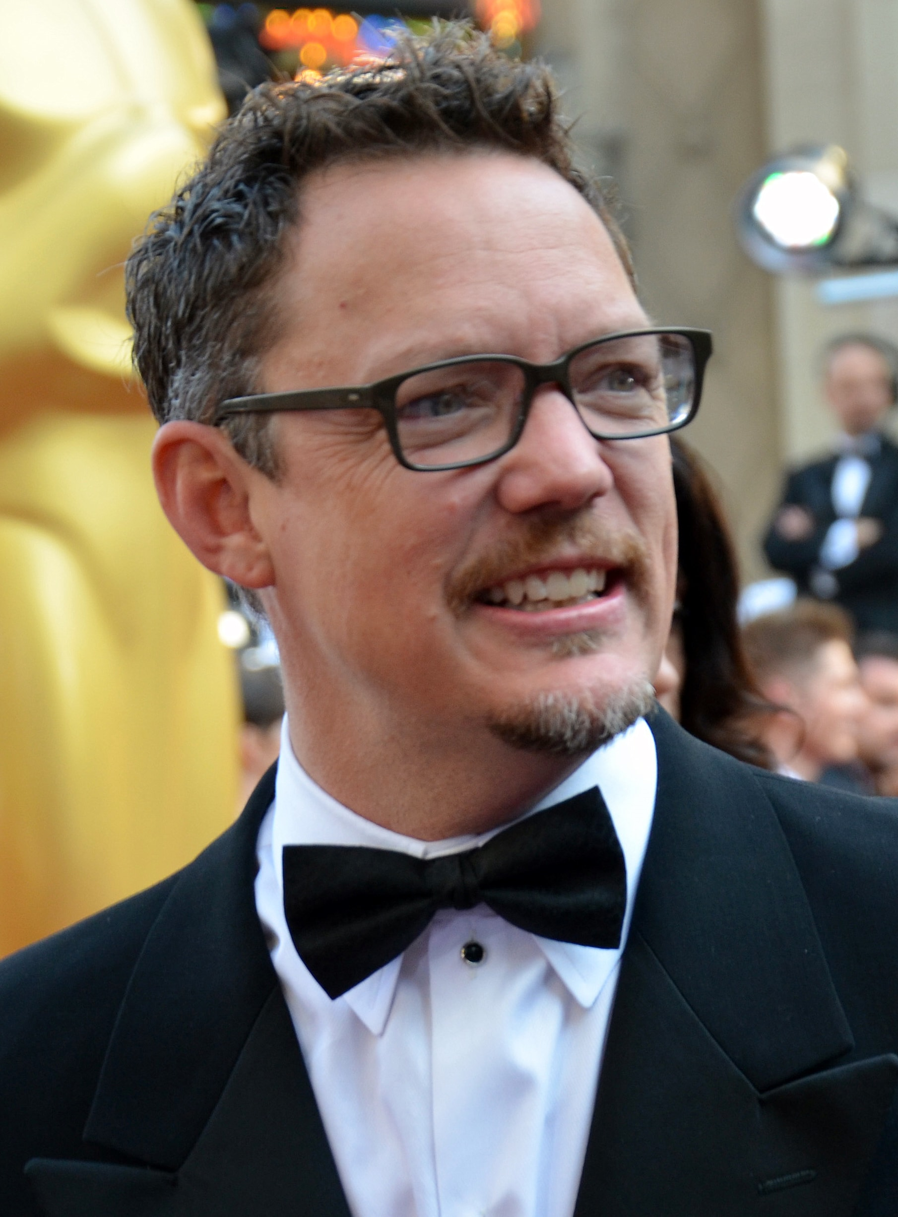 Matthew Lillard Wallpapers