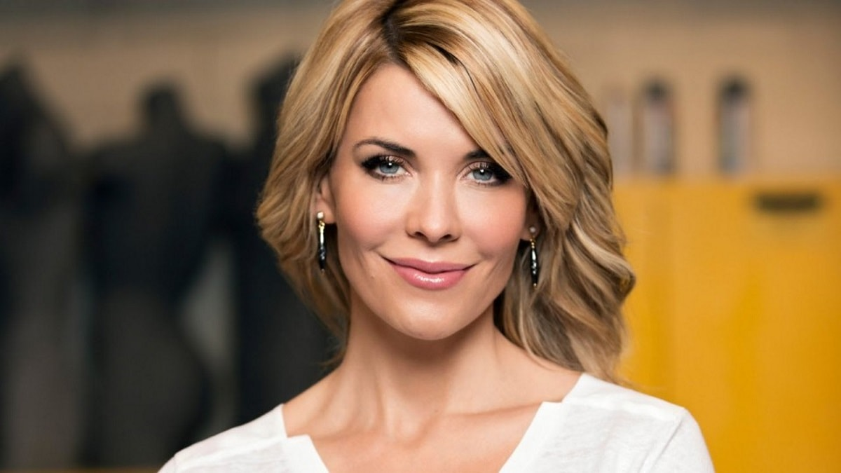 McKenzie Westmore Wallpapers