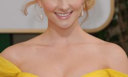 Melissa Rauch Wallpapers