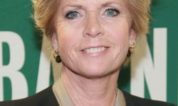Meredith Baxter Wallpapers