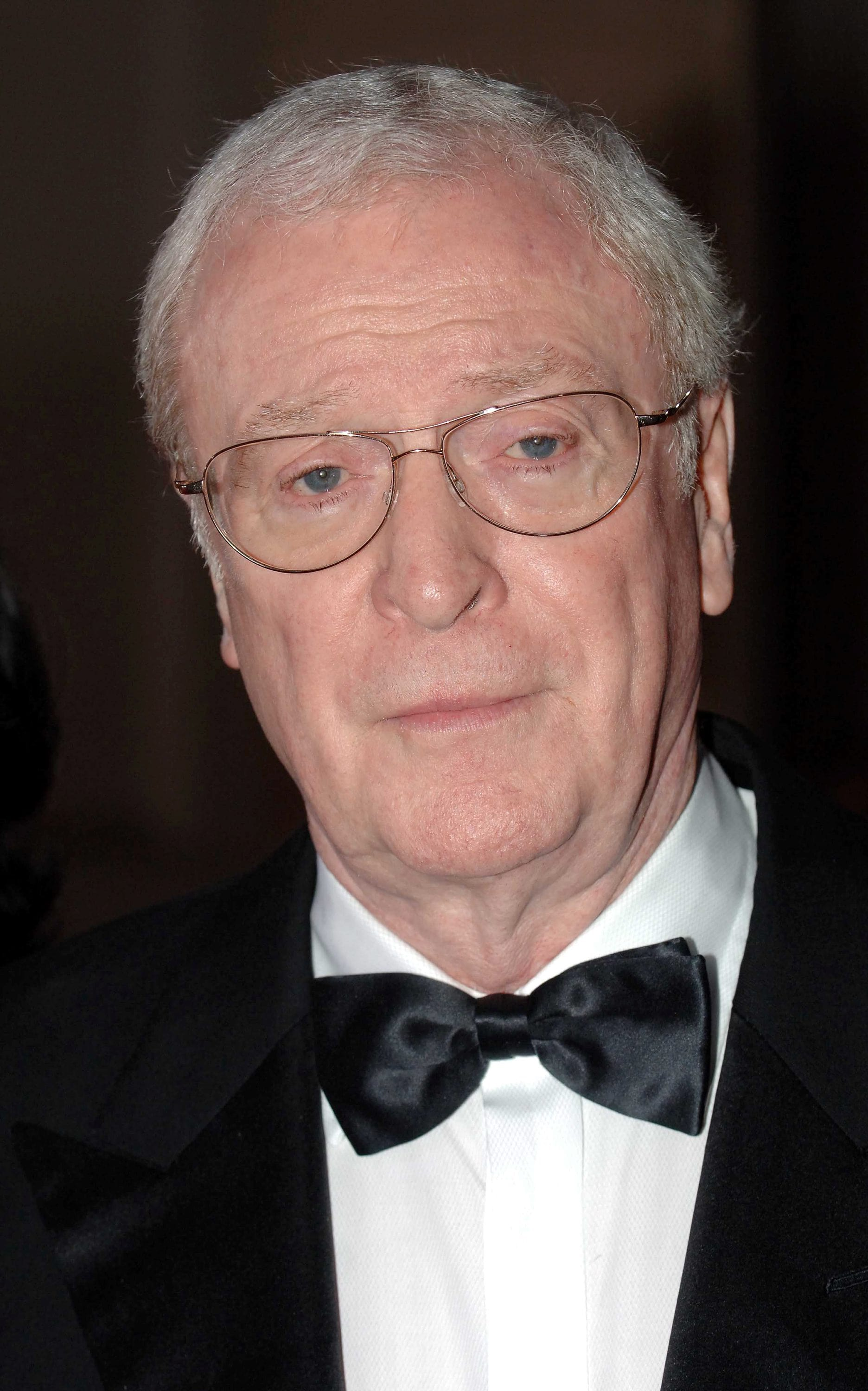 Michael Caine Wallpapers