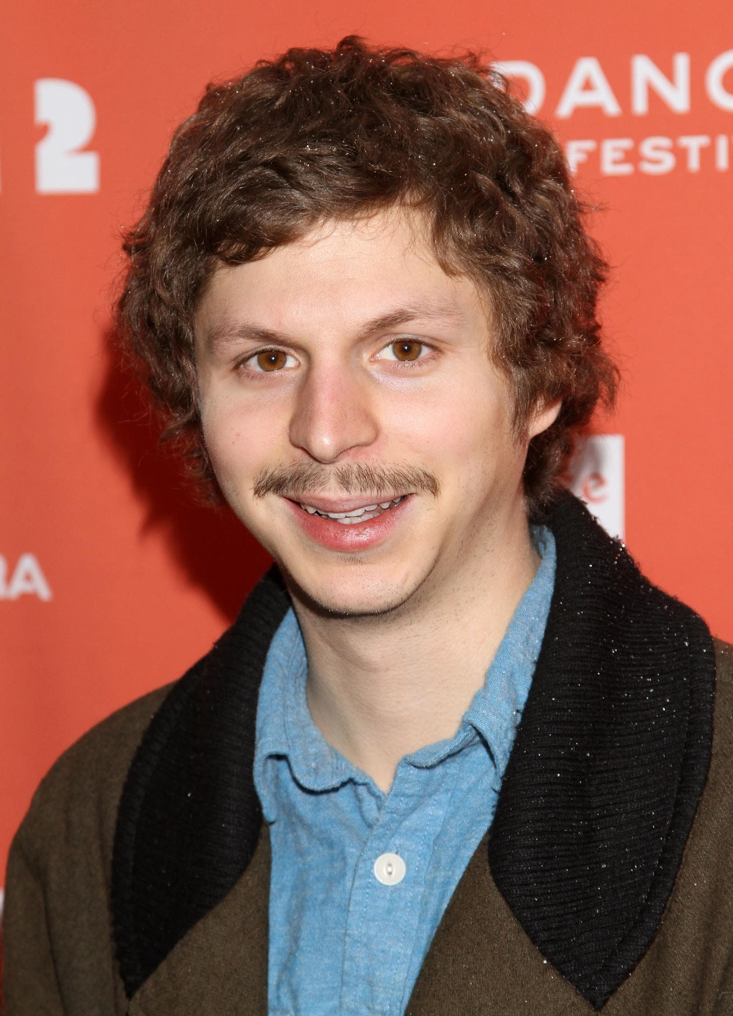 Michael Cera Wallpapers