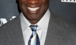 Michael Clarke Duncan Wallpapers
