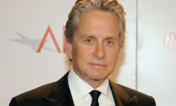 Michael Douglas Wallpapers