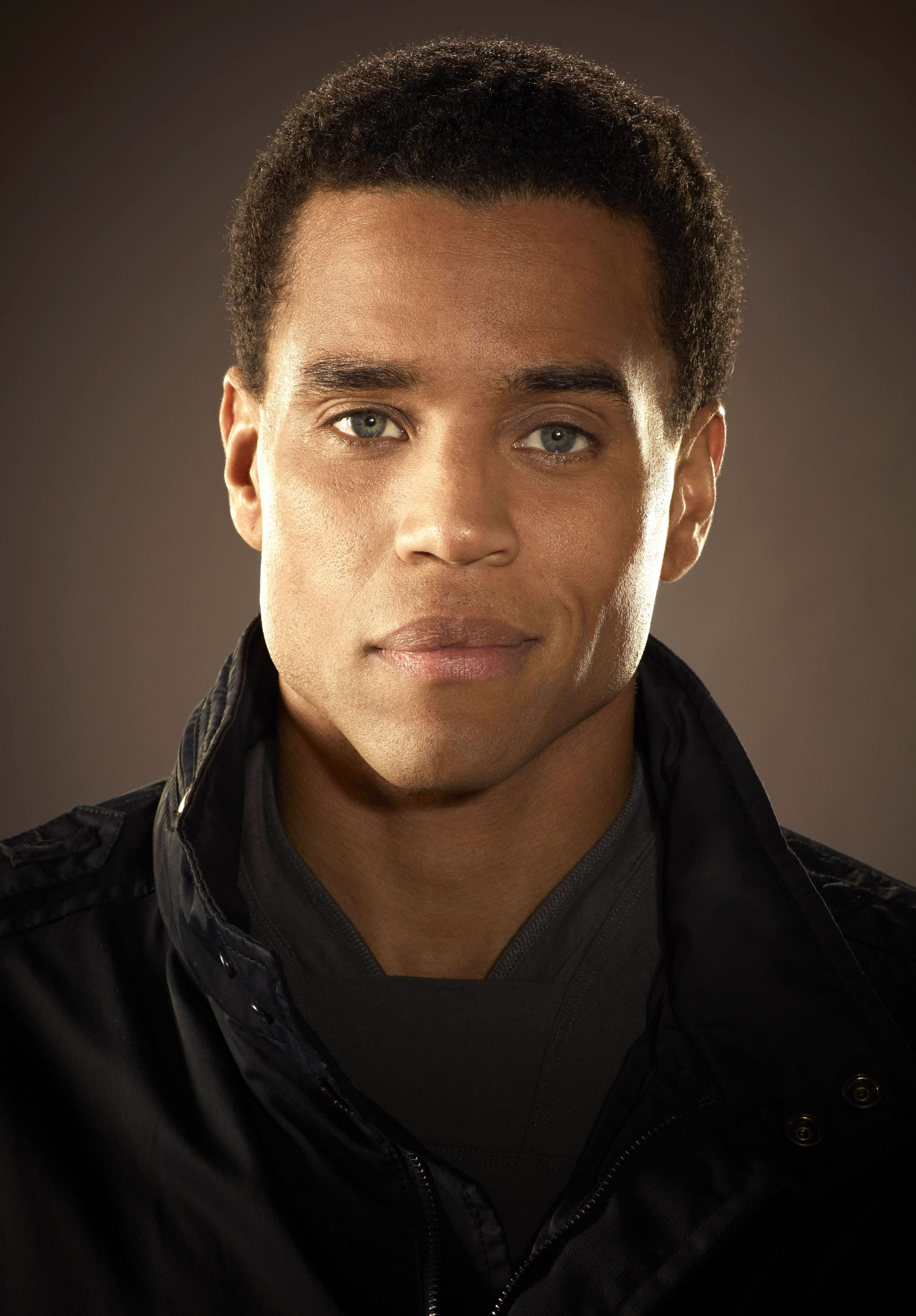 Michael Ealy Wallpapers