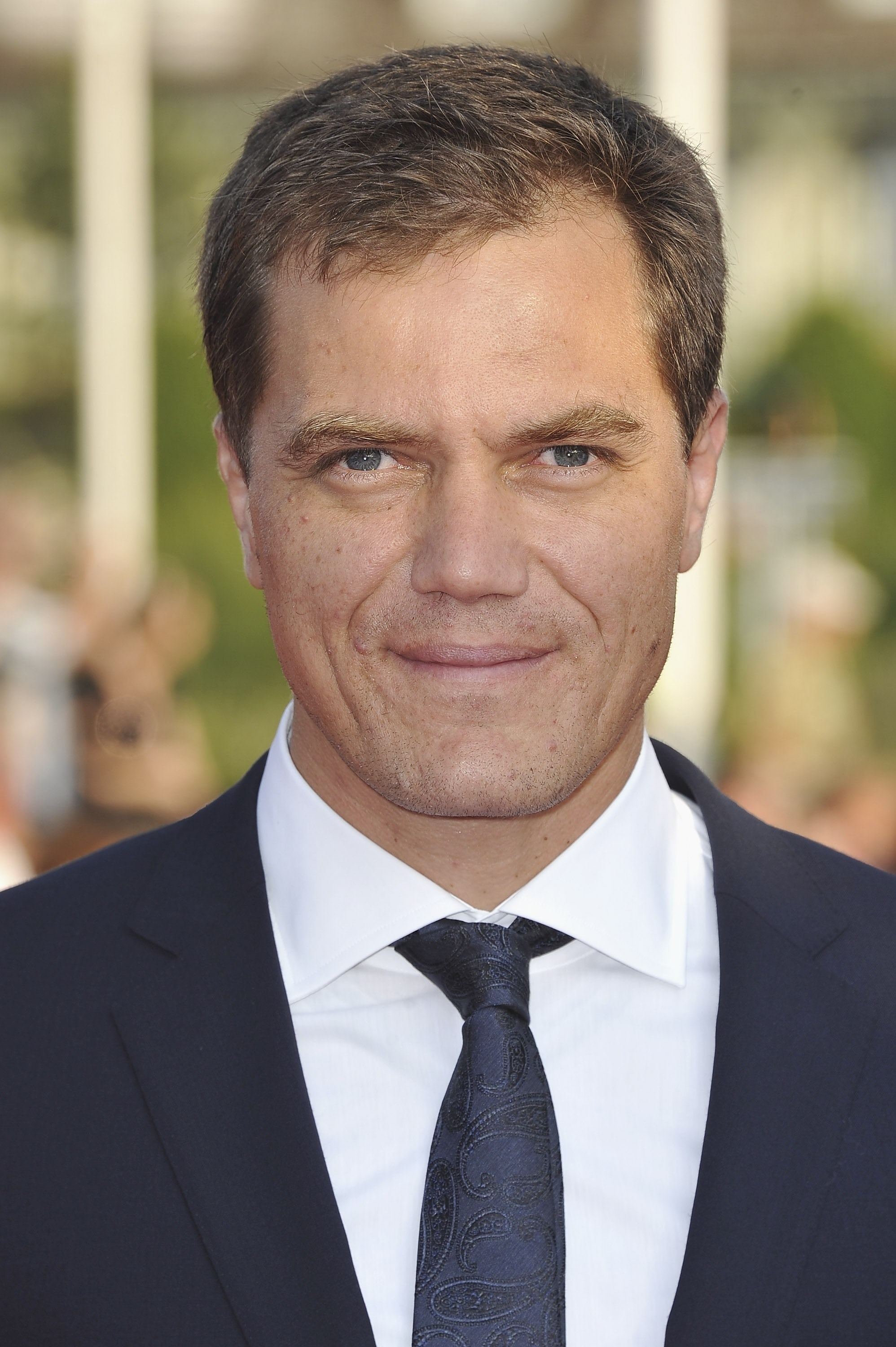 Michael Shannon Wallpapers