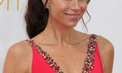 Minnie Driver Wallpapers