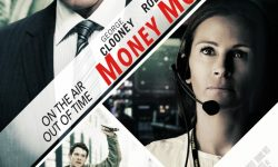 Money Monster Wallpapers