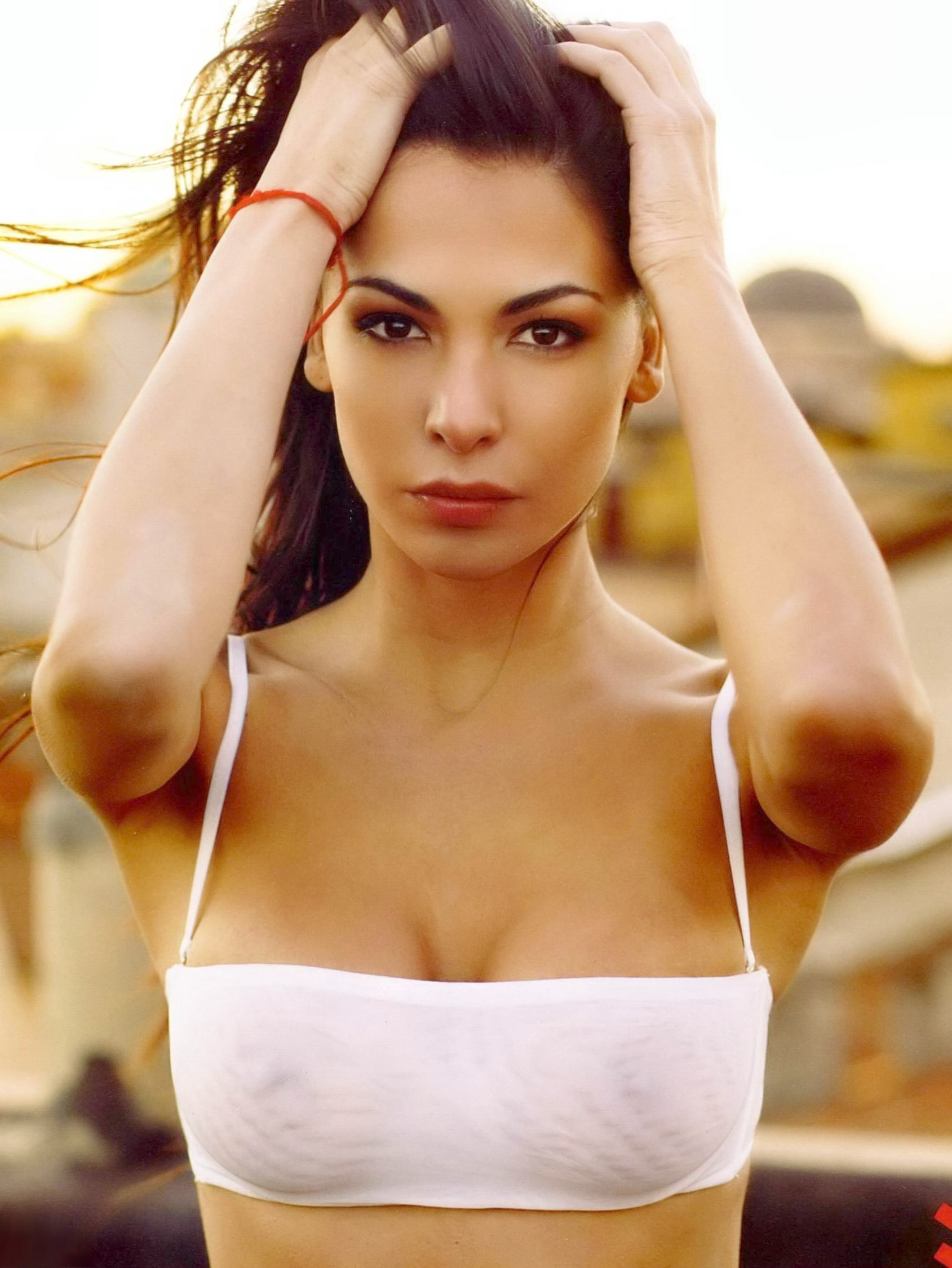 Moran Atias Wallpapers