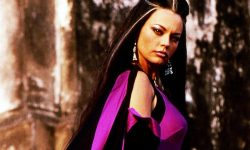 Musetta Vander Wallpapers