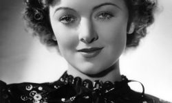 Myrna Loy Wallpapers