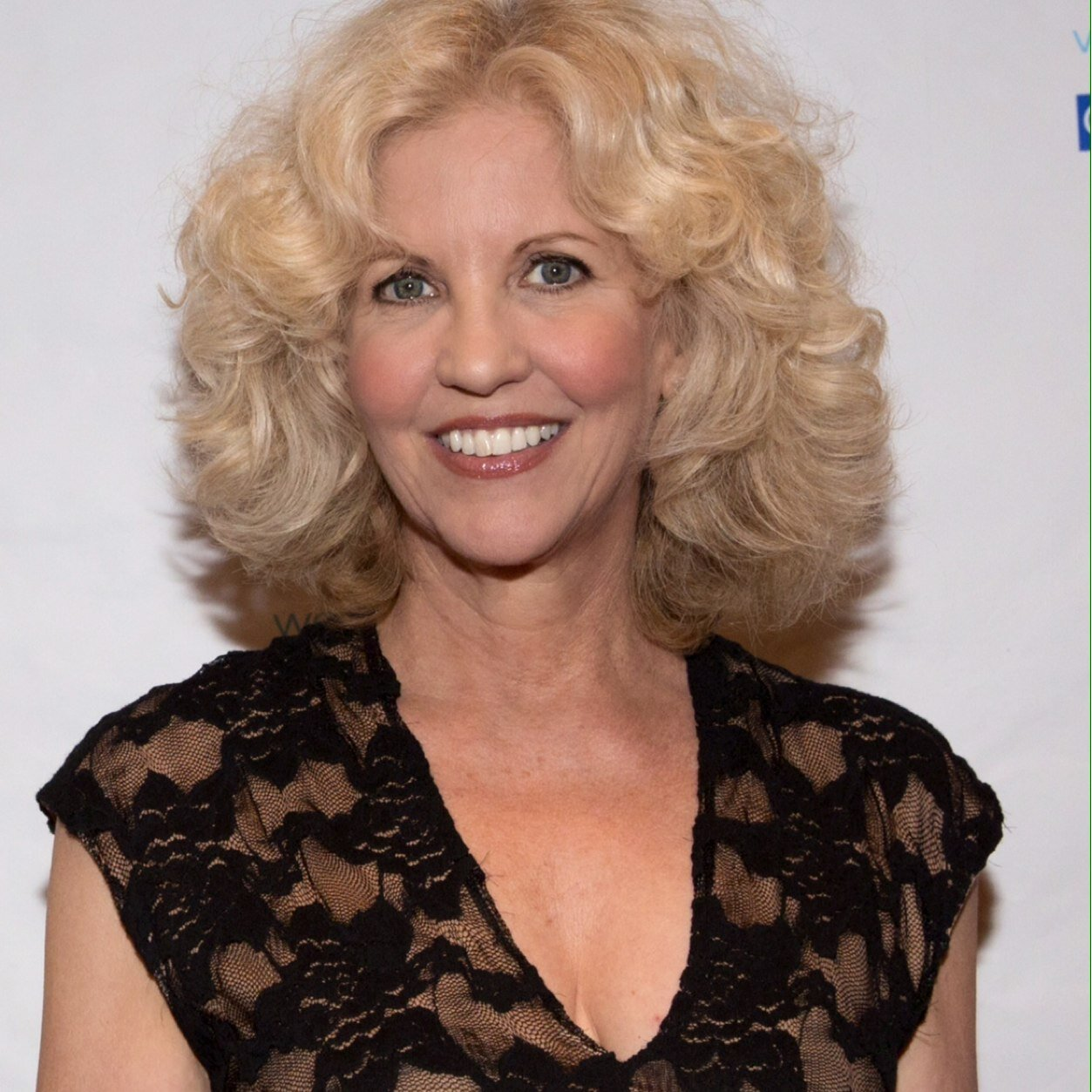 Nancy Allen Wallpapers