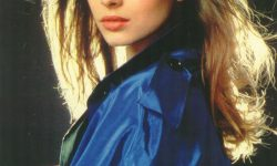 Nastassja Kinski Wallpapers