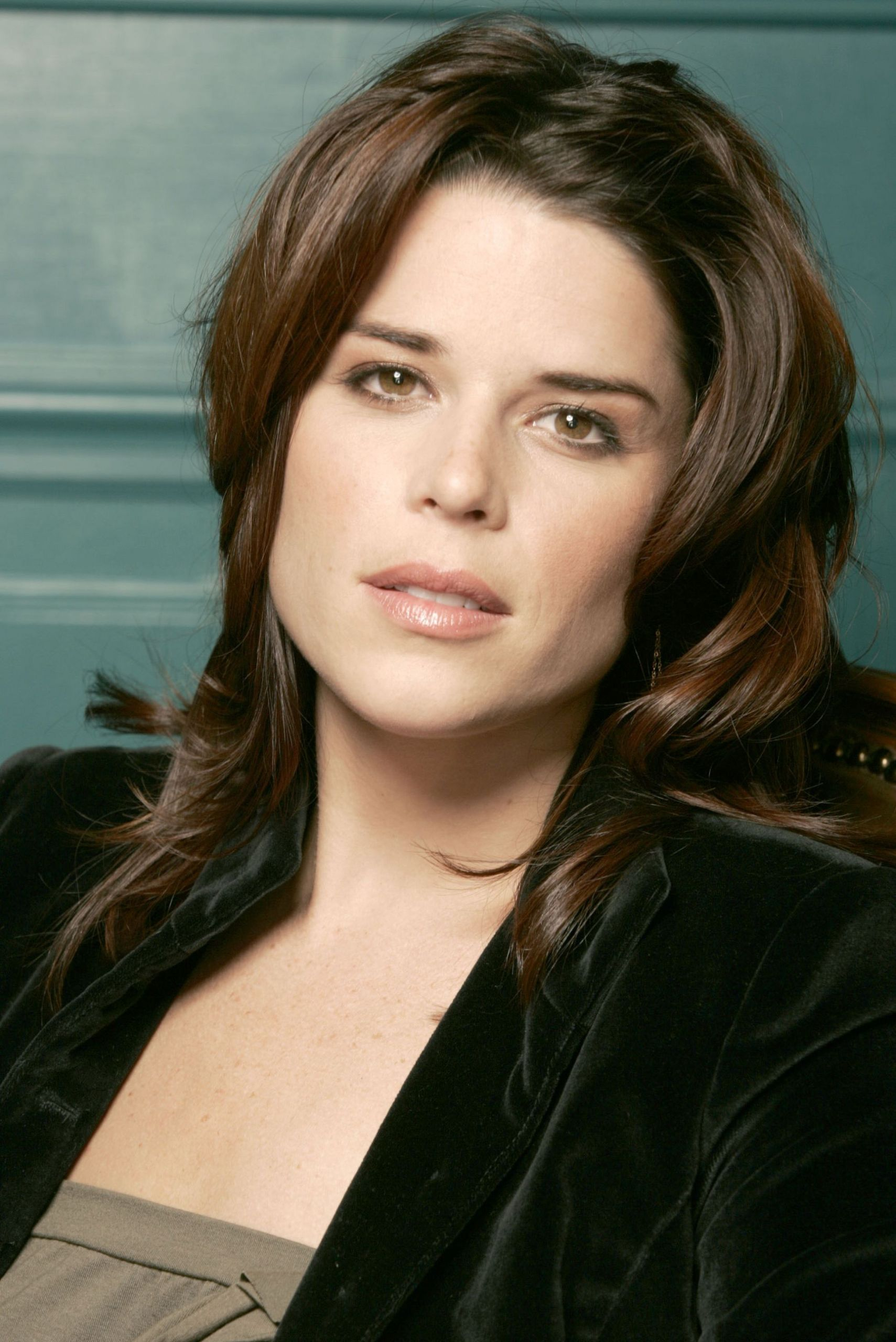 Neve Campbell Wallpapers