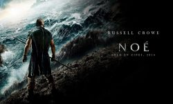 Noah Movie Wallpapers