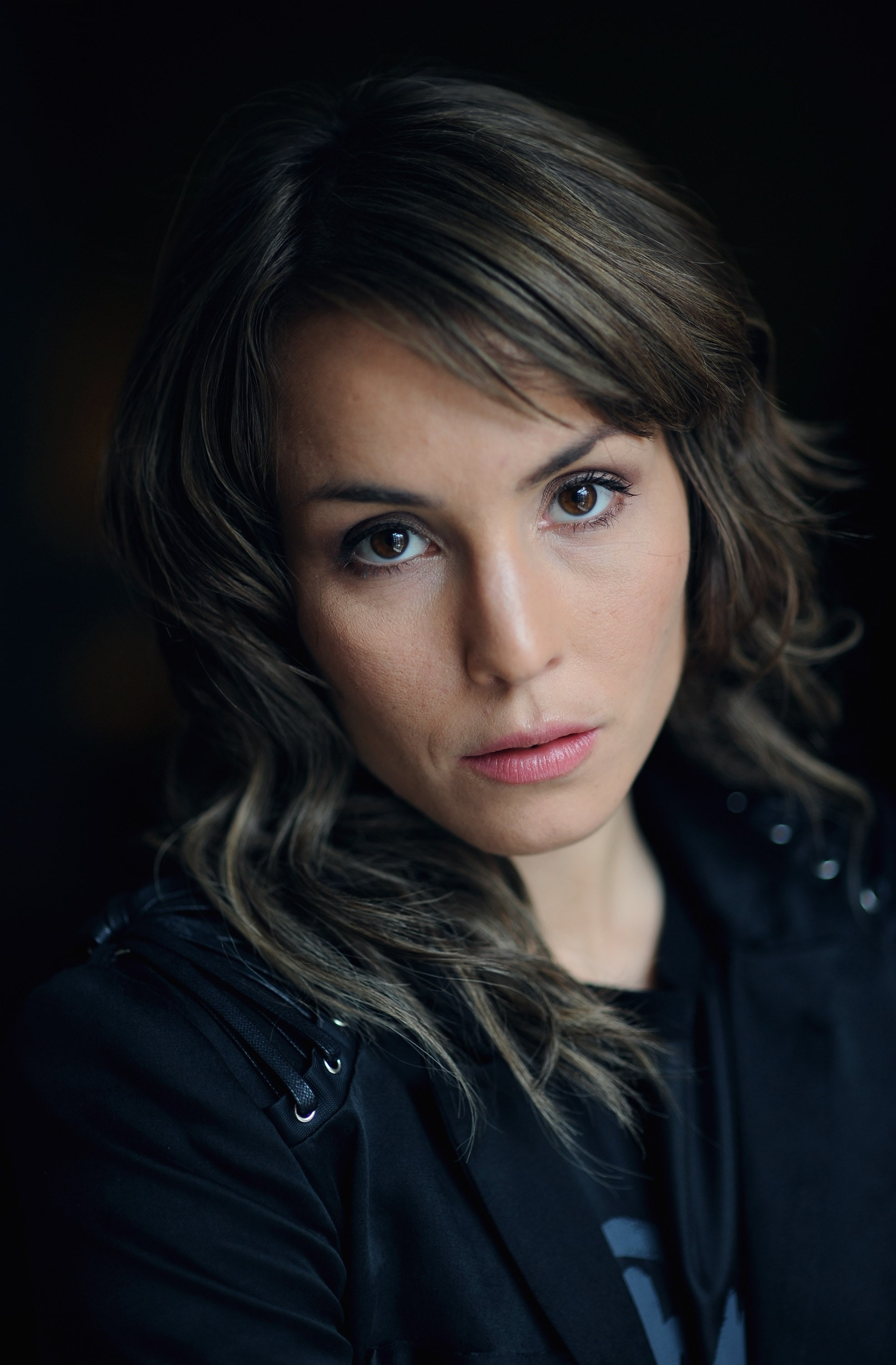 Noomi Rapace Wallpapers