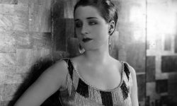 Norma Shearer Wallpapers