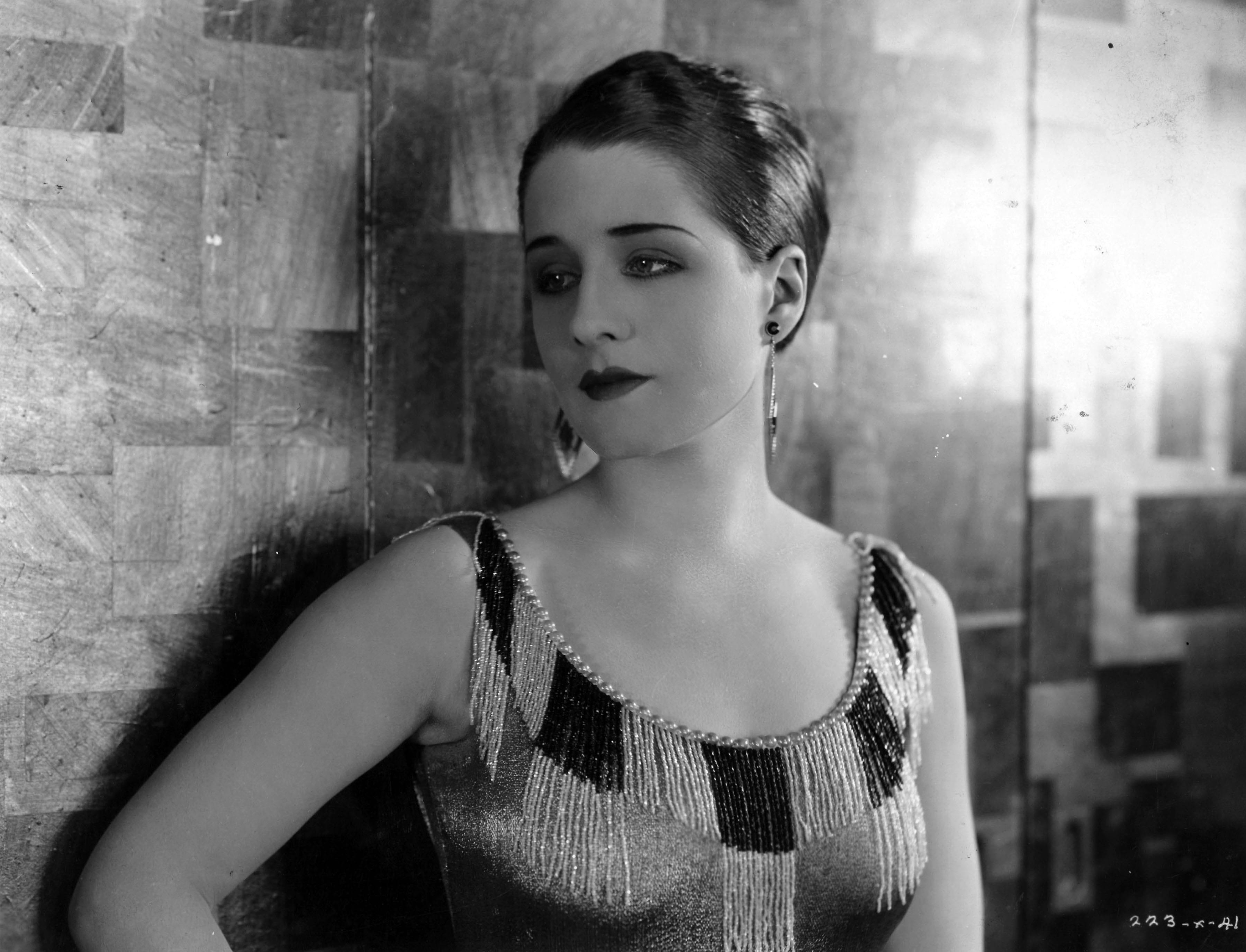 Norma Shearer Wallpapers