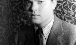 Orson Welles Wallpapers