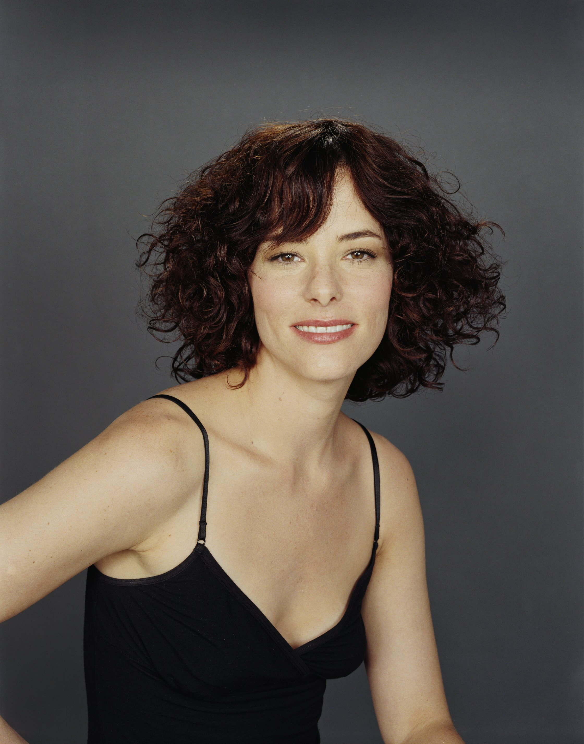 Parker Posey Wallpapers